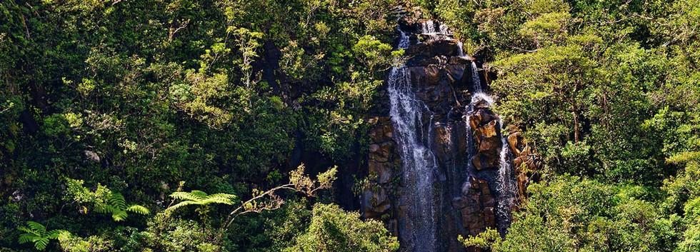Cachoeira Alexandra.jpg
