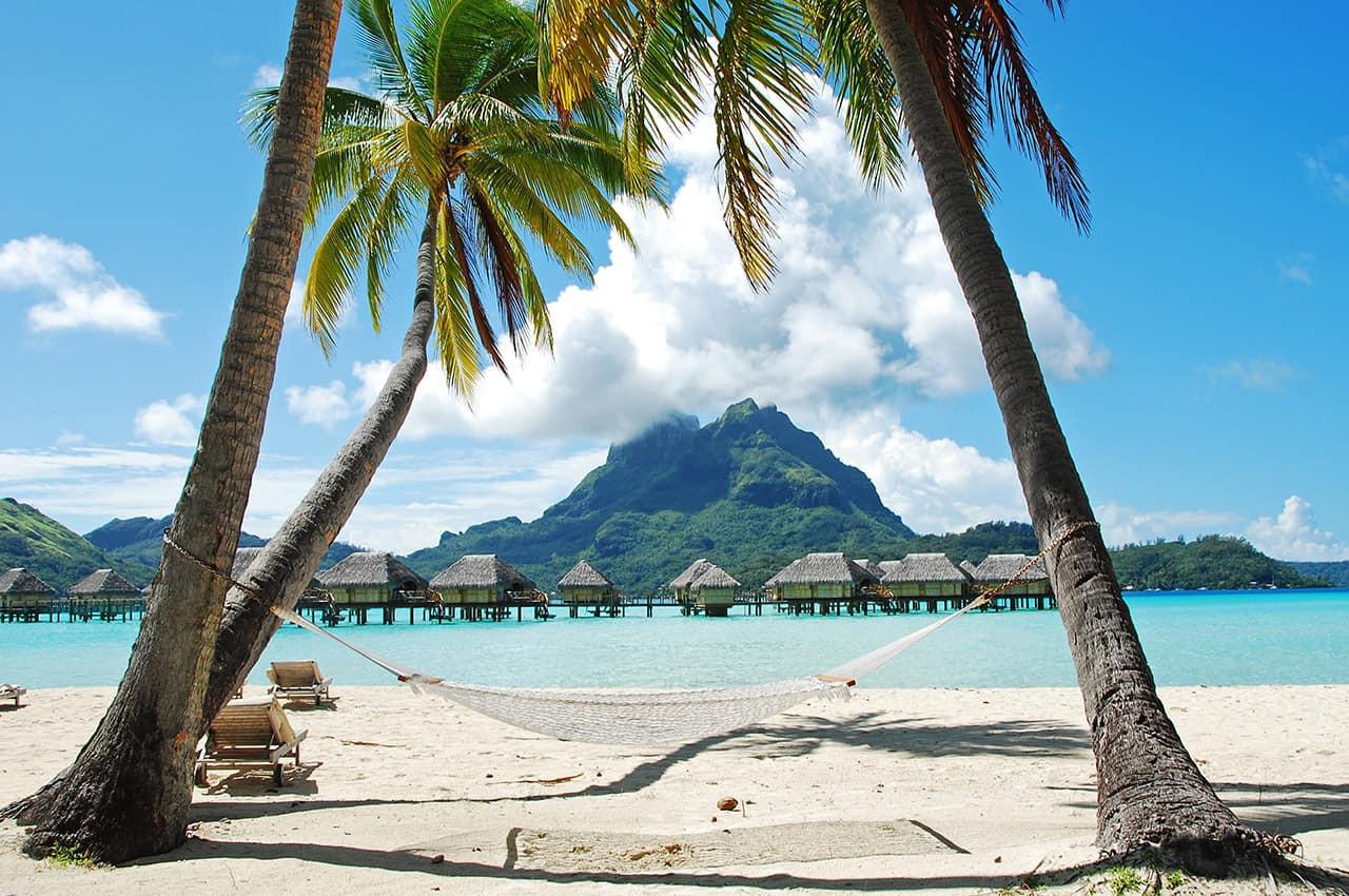 Bangalôs_Bora_Bora_Tahiti_Polinésia_Fran