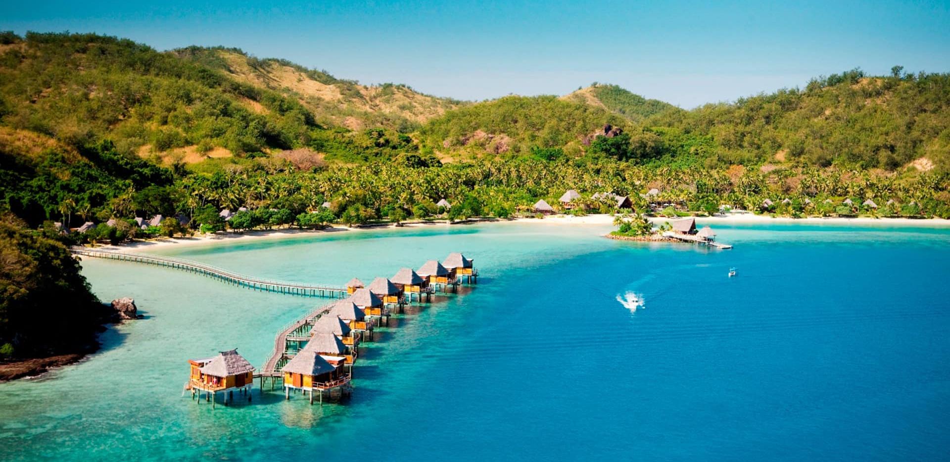 Banner Fiji.jpg