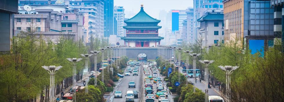 Rua Xian Torre Sino China.jpg