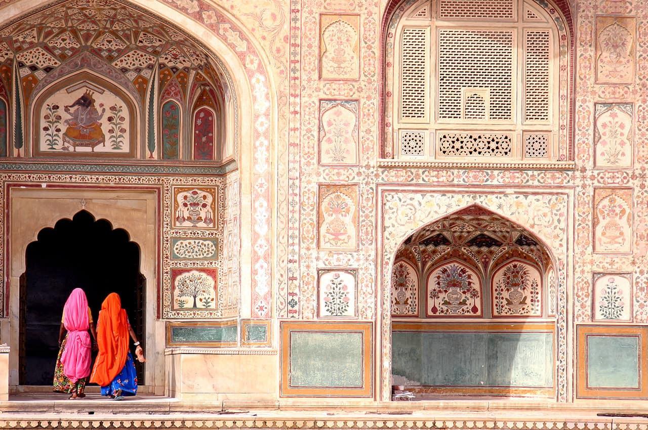 Forte Amber, Jaipur.jpg