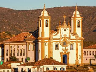 Cidades-históricas-em-Minas-Gerais-que-v