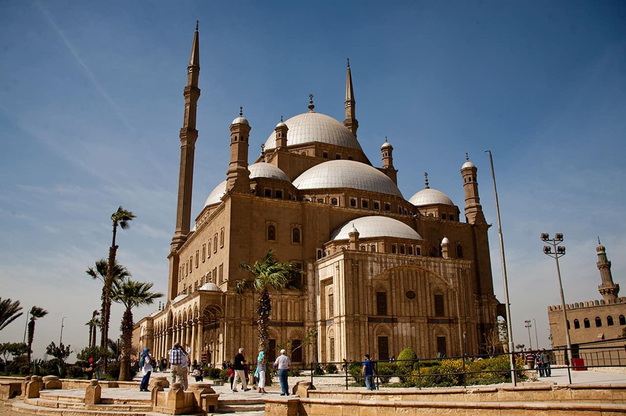 Mesquita Muhammad Ali, Cairo, Egito.jpg