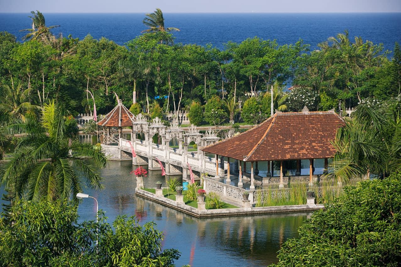 Atrativo_turístico_Bali_Water_Palace,_Ca