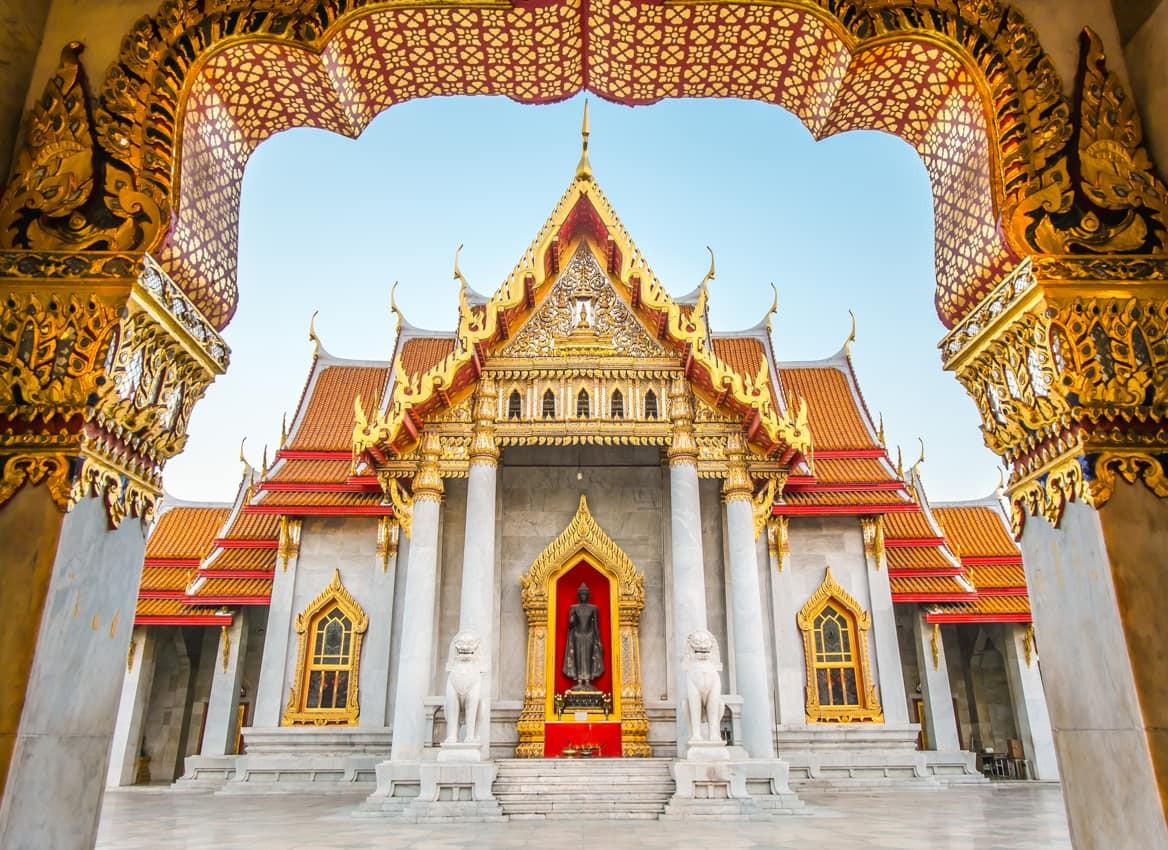 Ponto_turístico_Templo_Wat_Benjamaborphi