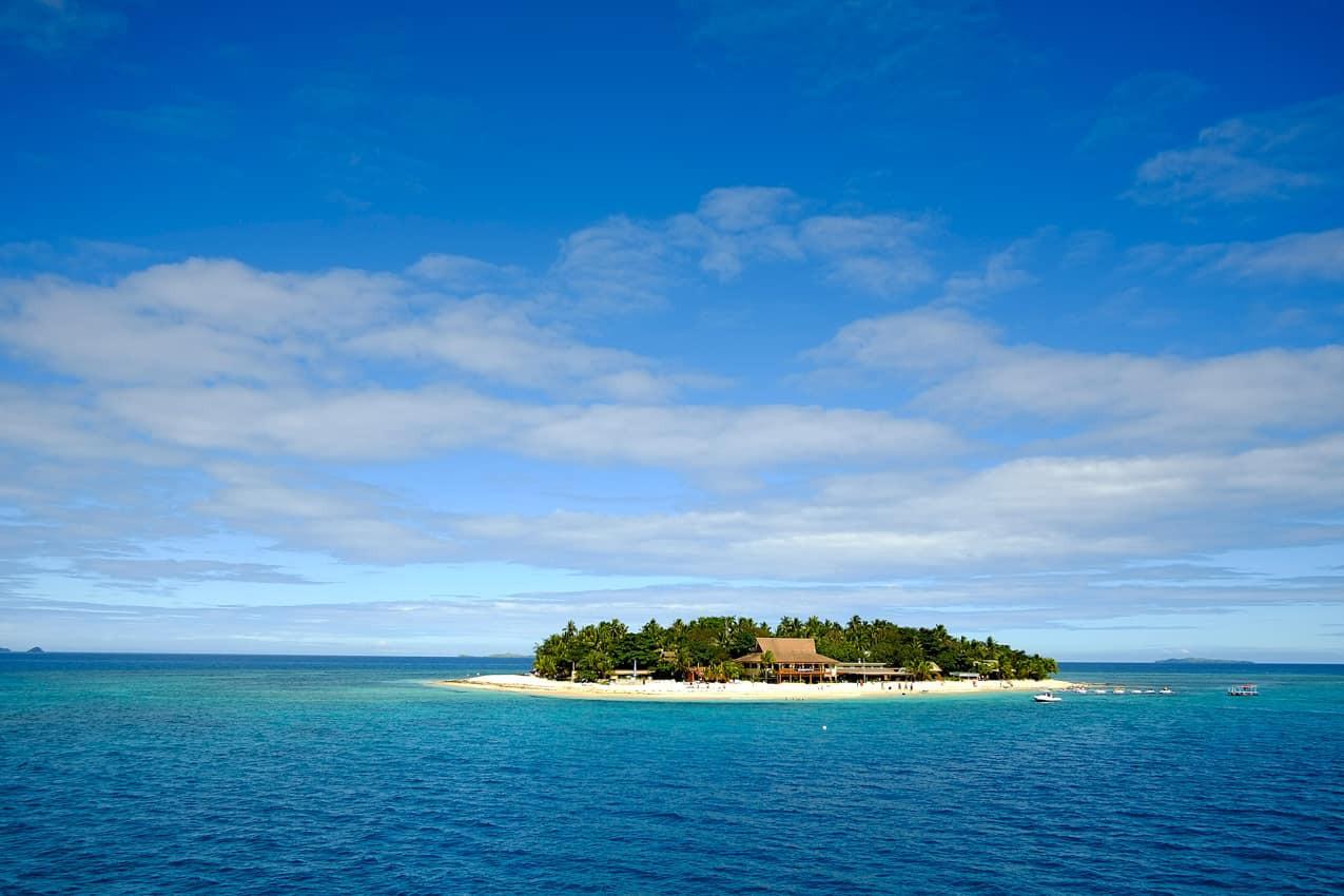 Pacote viagem Ilhas Fiji.jpg