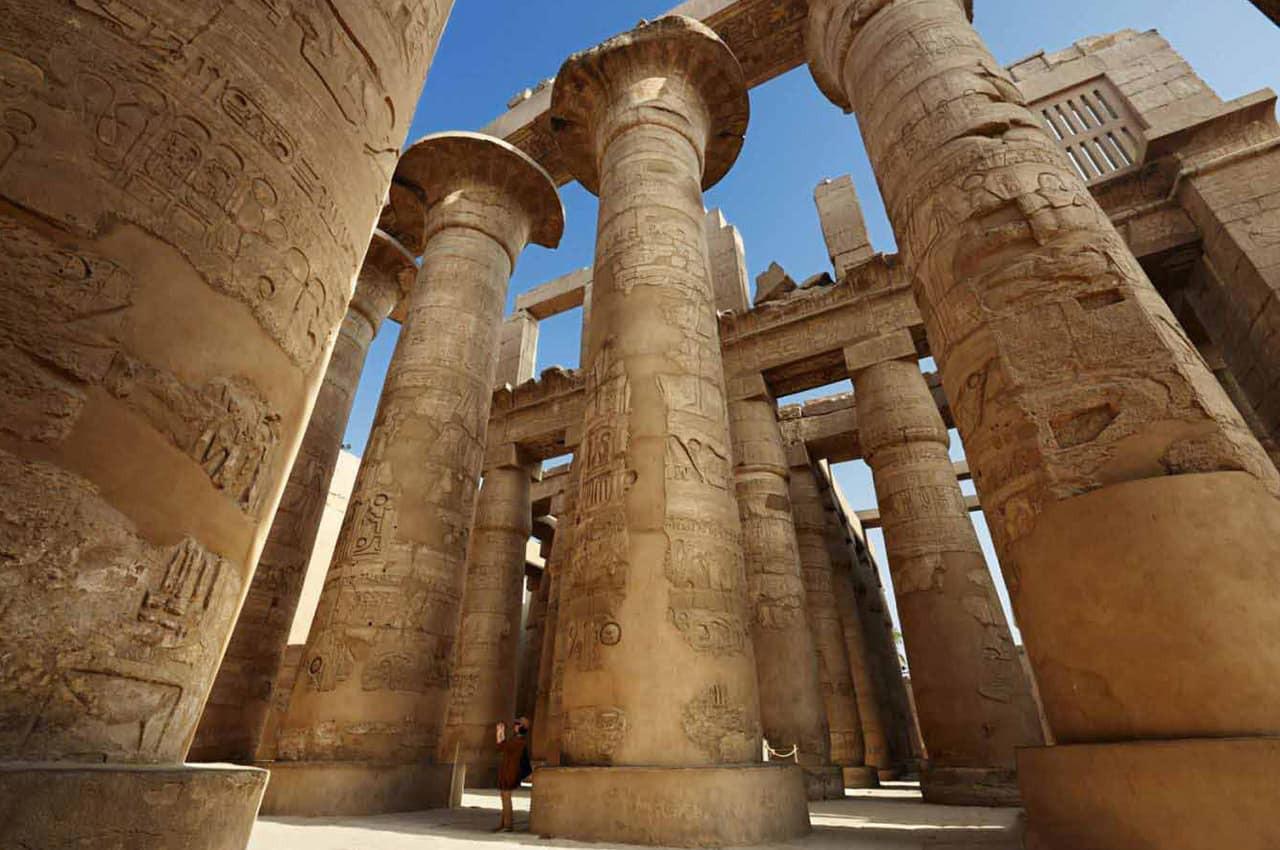 Luxor, Egito.jpg