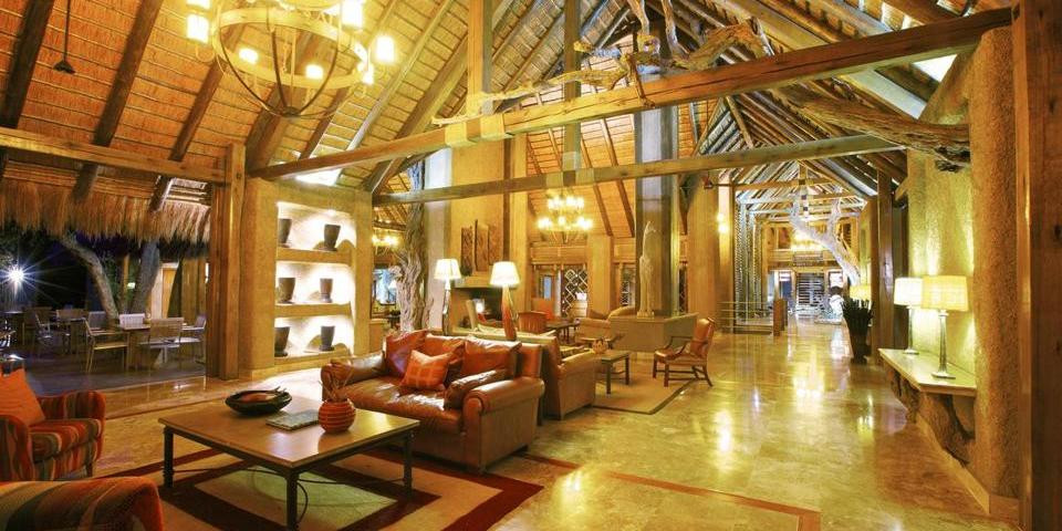 kapama-river-lodge-lobby.jpg