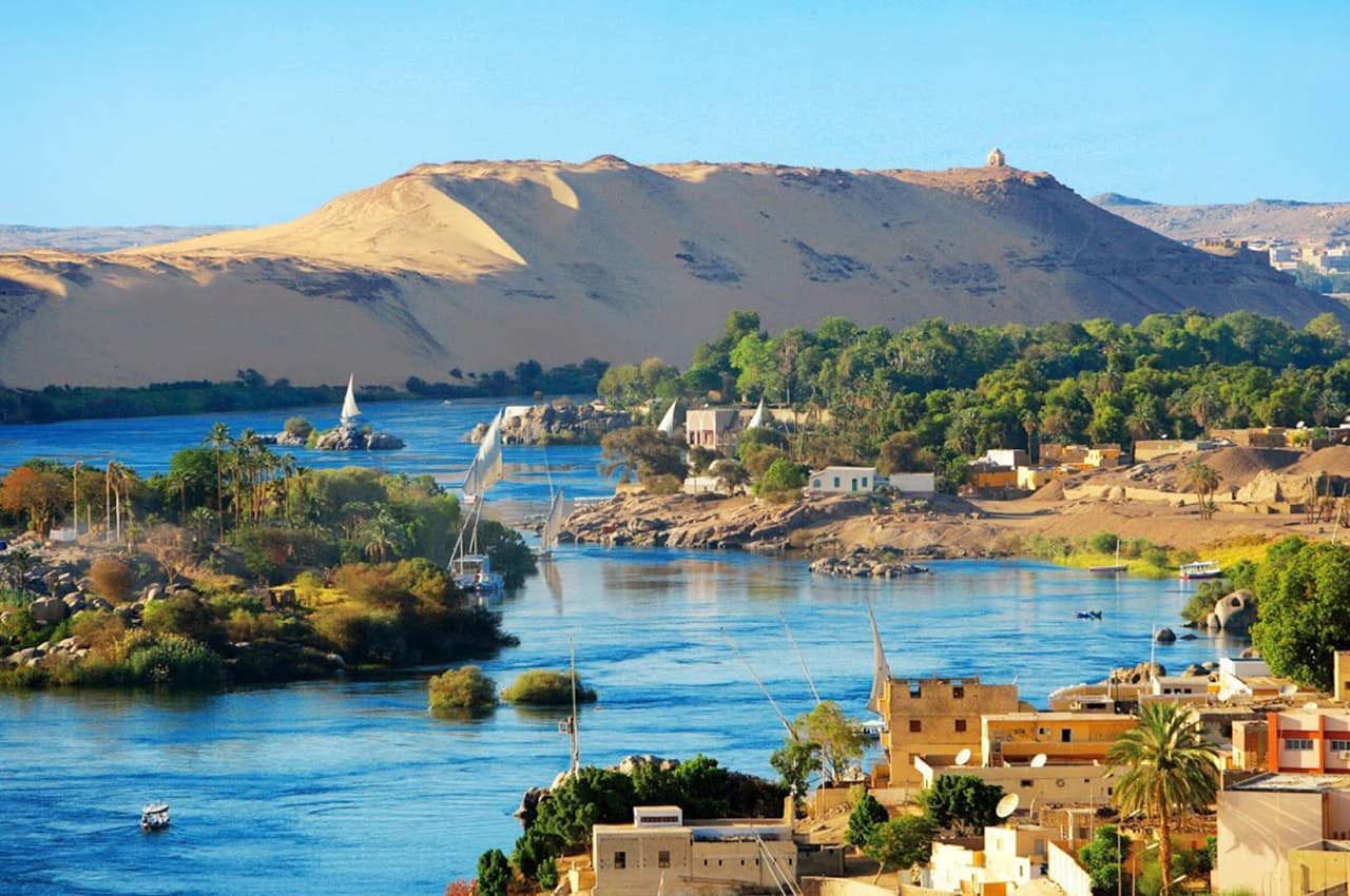 Aswan, Egito.jpg