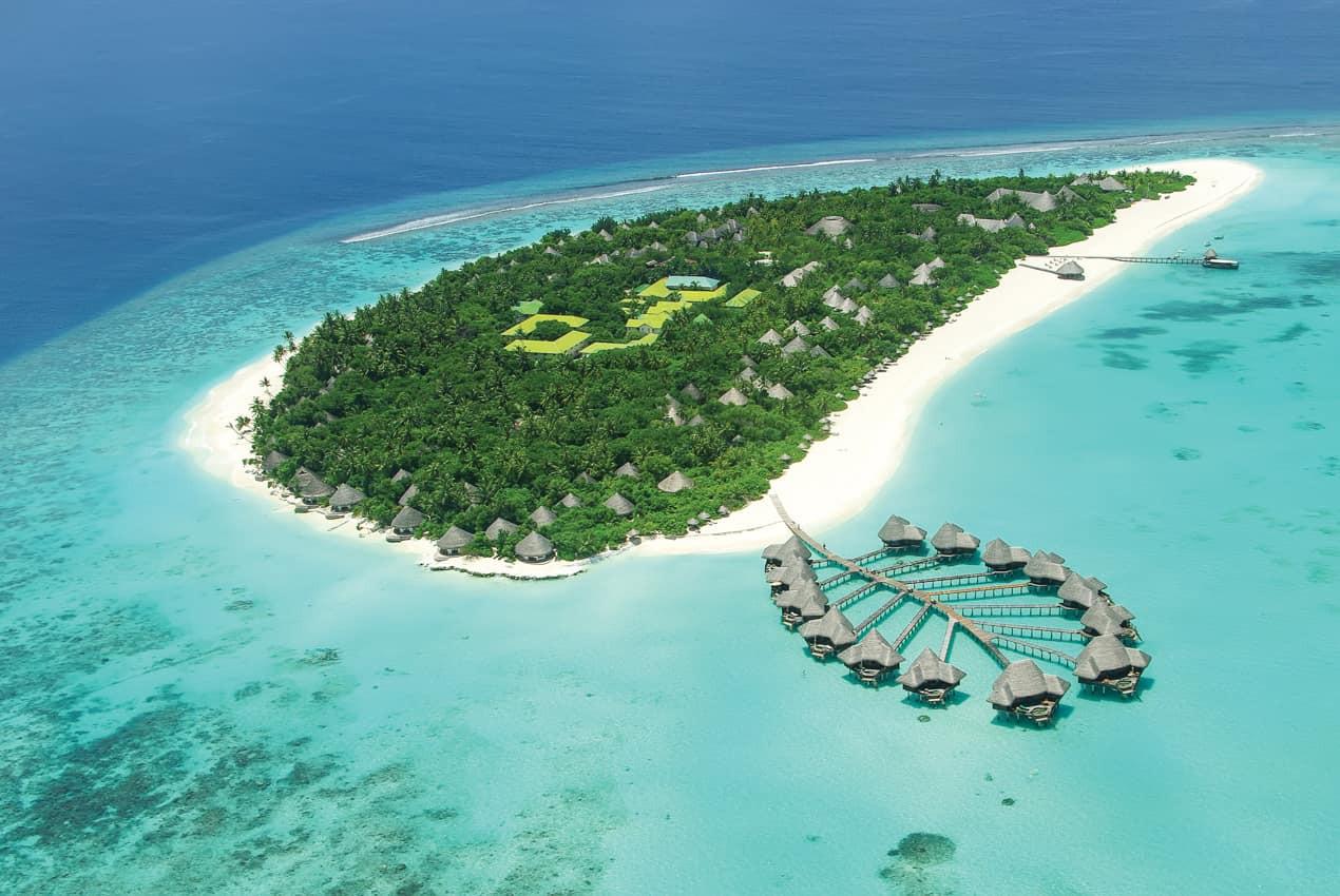 Viagem_Ilhas_Maldivas,_vista_aérea_ilha-