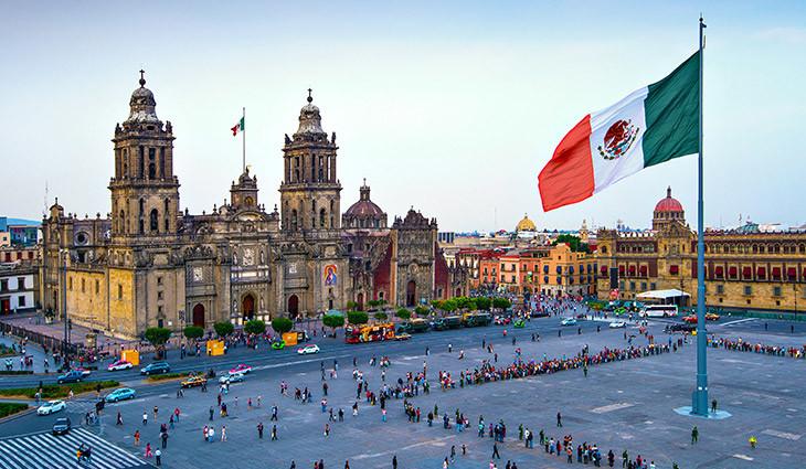 mexico-4oito_5271.jpg