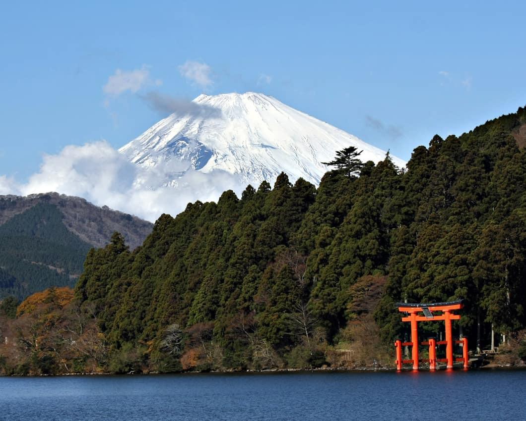 Monte_Fuji,_Lago_Ashi,_Viagem_Japão.jpg