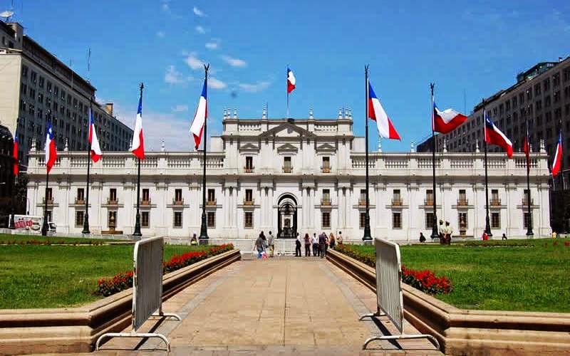 palacio-modena-santiago.jpg