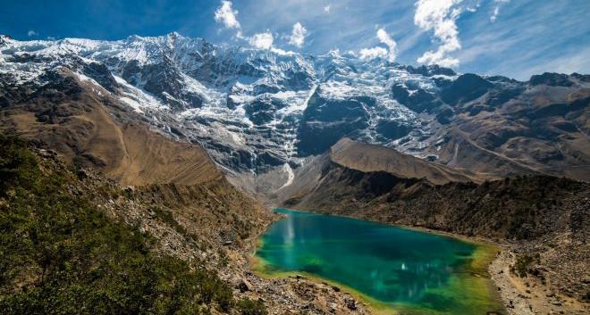 Salkantay-trek-Lake-Humantay-660x420.jpg