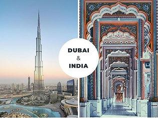 Dubai e India.jpeg