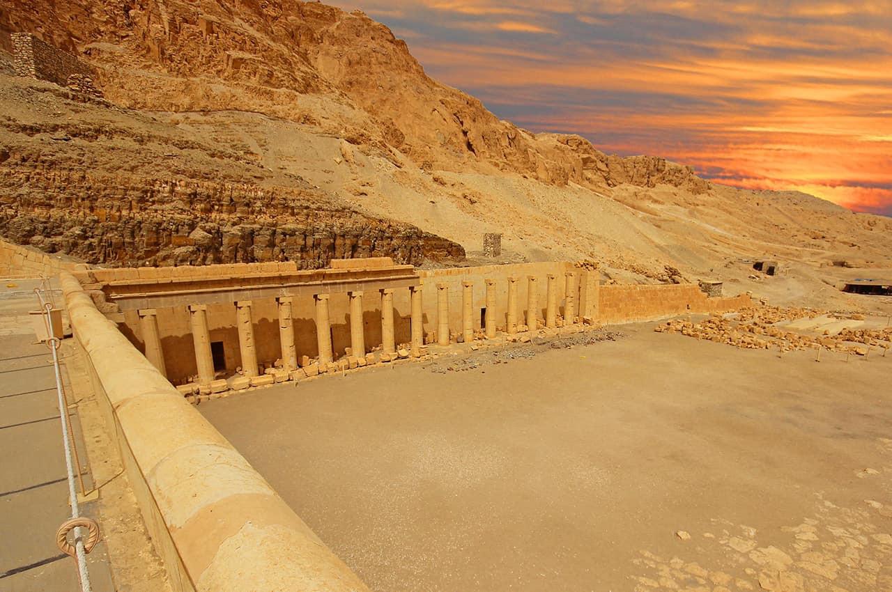 Vale dos Reis, Luxor..jpg