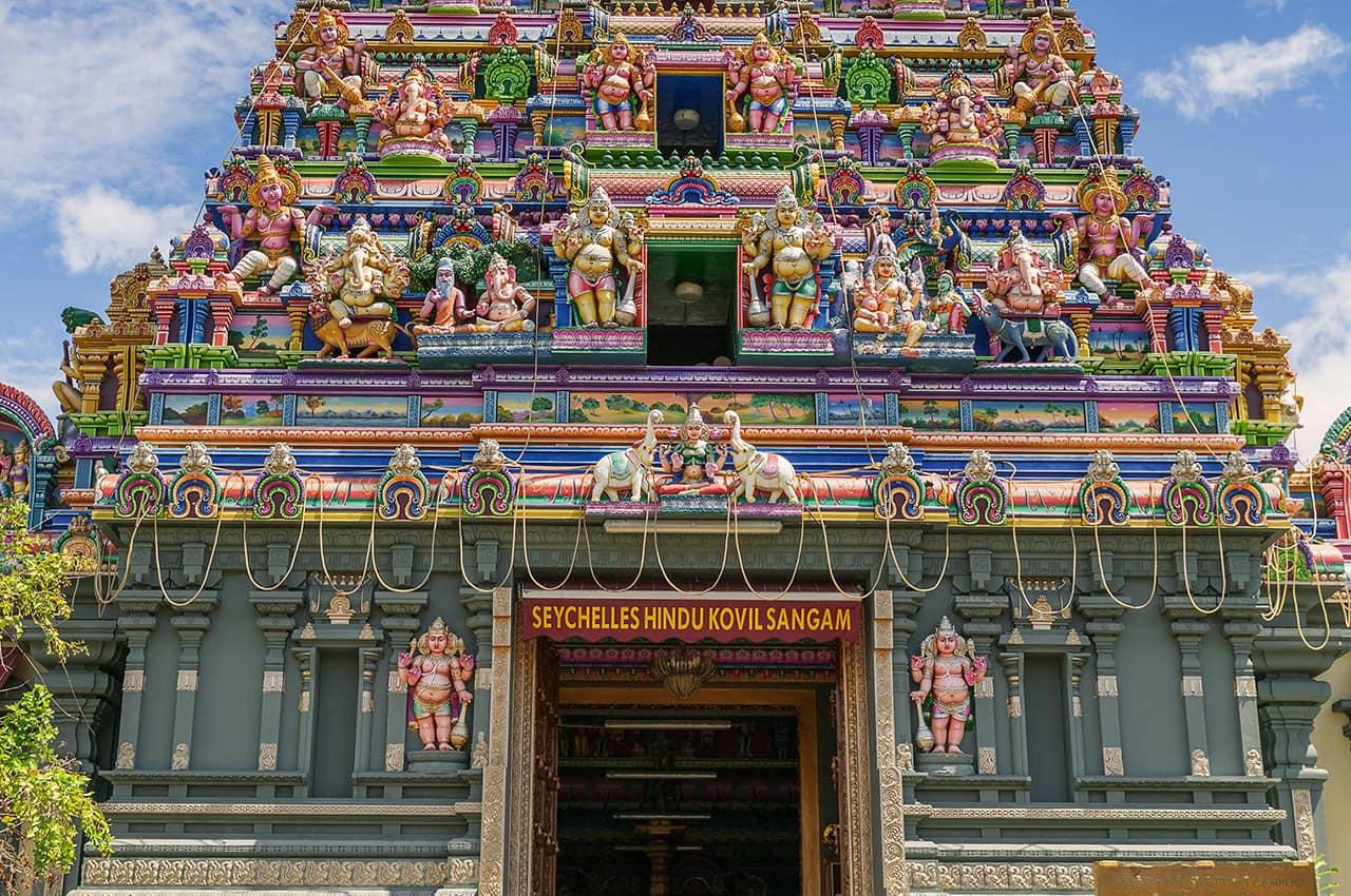 Templo Lord Vinayaga.jpg