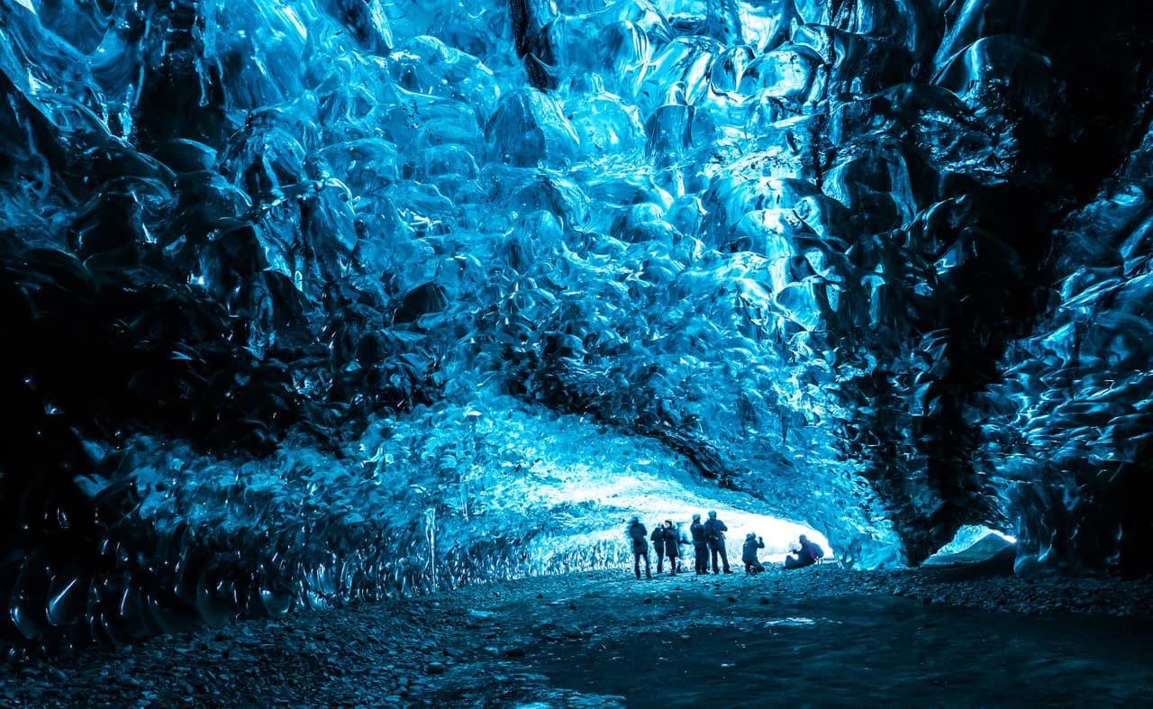 Pacote_Islândia_Caverna_Crystal.jpg