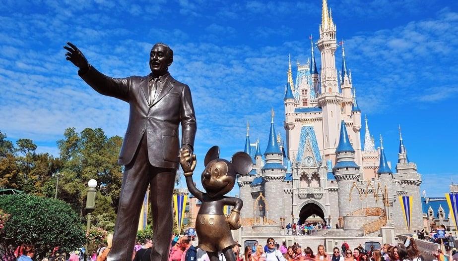 Ingressos-Parques-Disney-Orlando.jpg