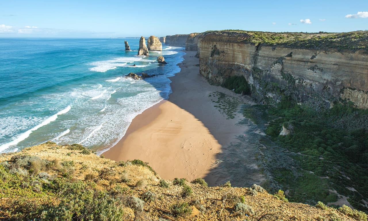 Twelve Apostles, Great Ocean Road.jpg