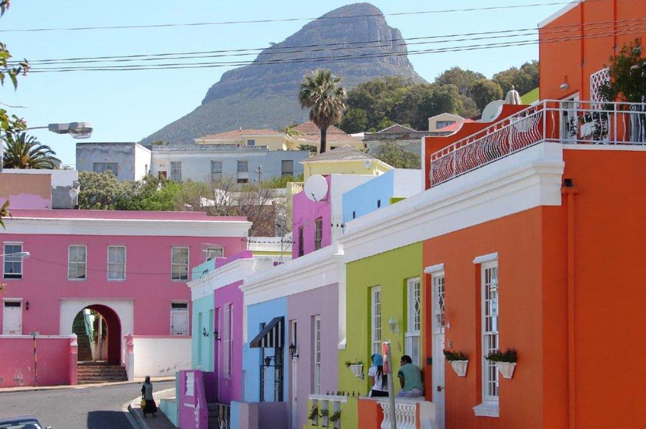 Bo Kaap, Cape Town.jpg
