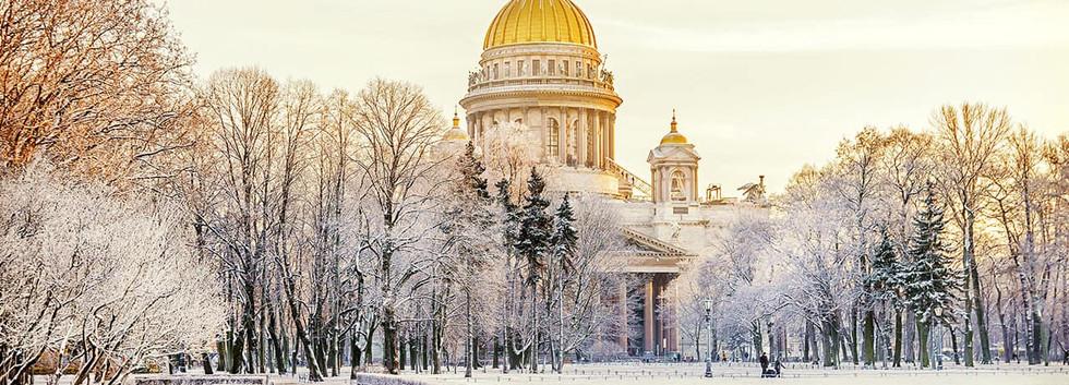 Catedral_de_Santo_Isaac_-_São_Petersburg