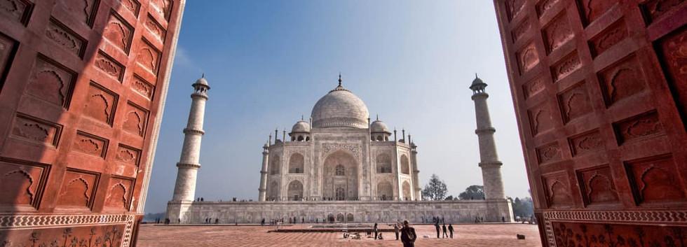 Pacote_Índia_Taj_Mahal,_Agra.jpg