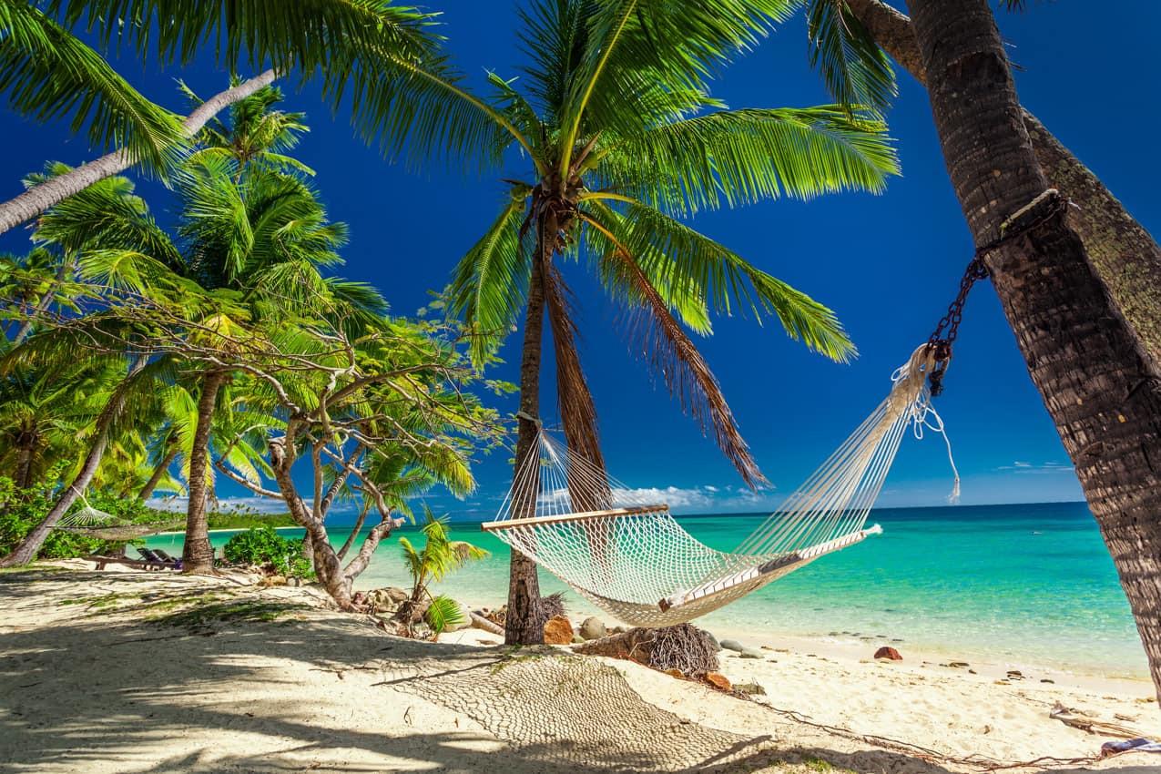 Rede_praia_paradisíaca_lua_de_mel,_Ilhas