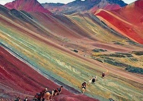 rainbow_mountain_day_trip_3__3_1.jpg