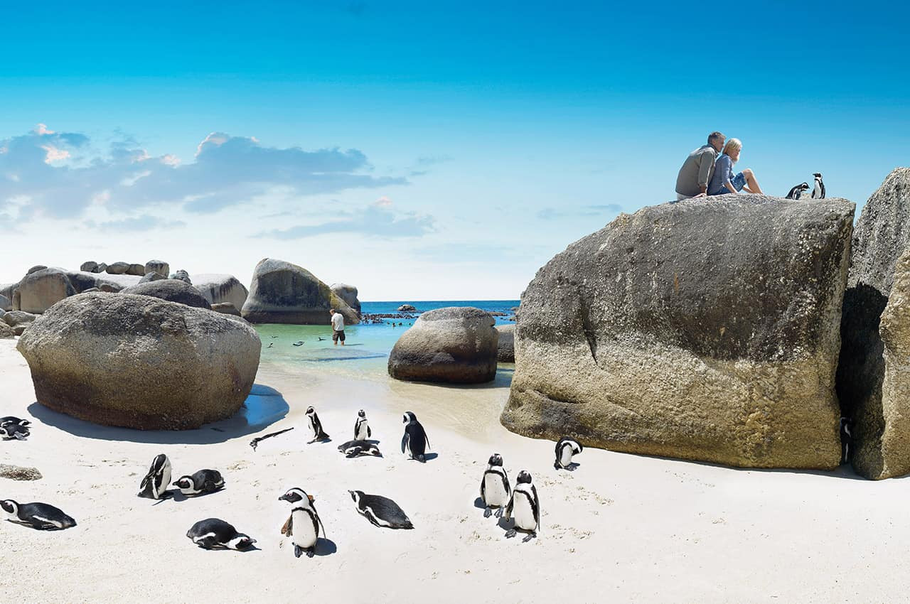 Boulders_Beach,_África_do_Sul.jpg