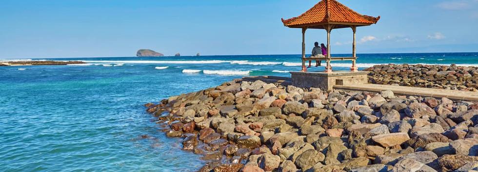 Candidasa,_Bali,_Indonésia.jpg