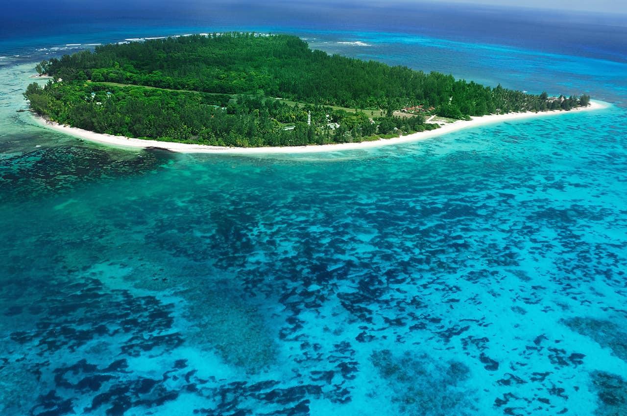 Denis Island - Seychelles.jpg