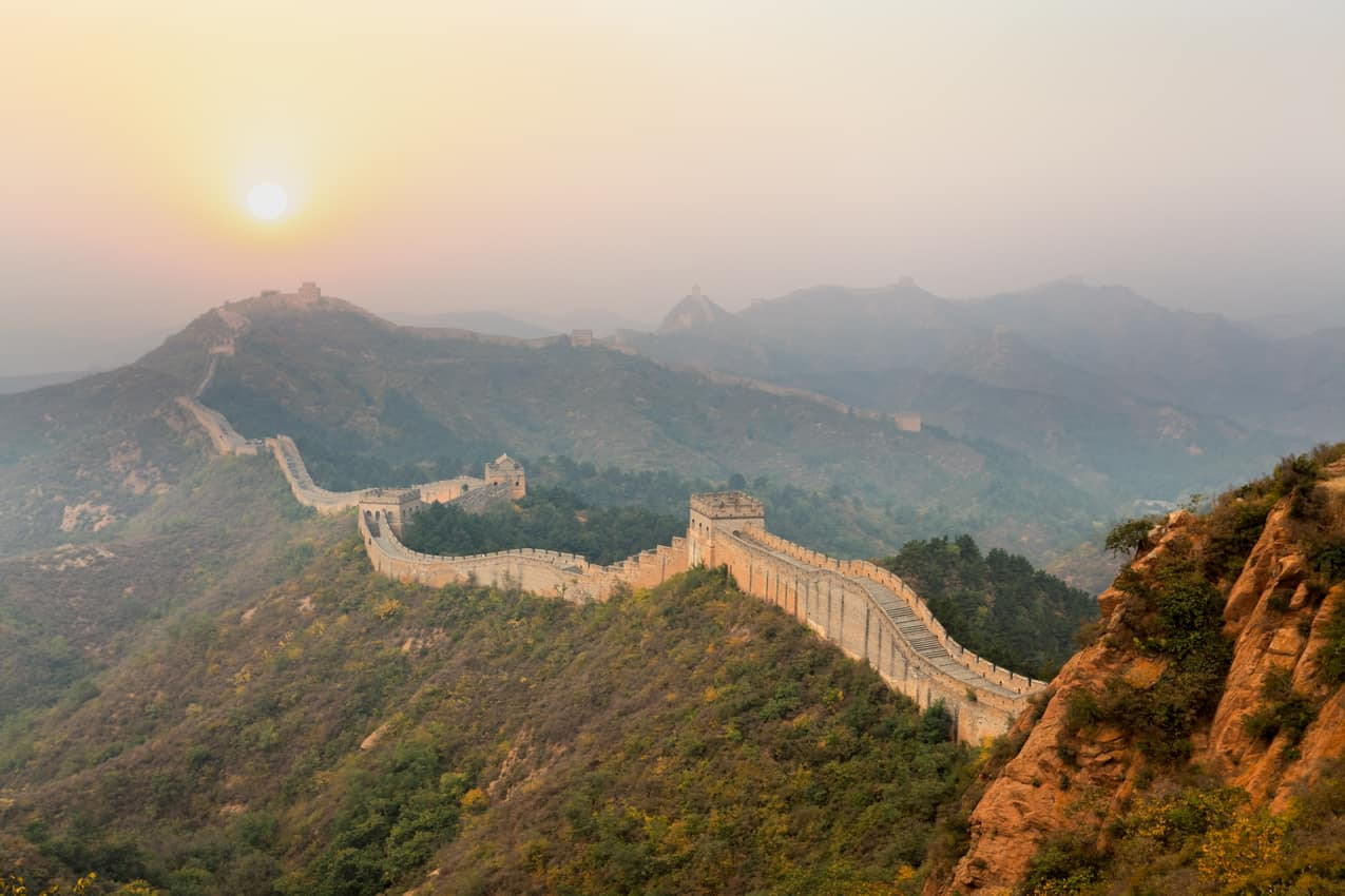 Vista_aérea_Grande_Muralha_China.jpg