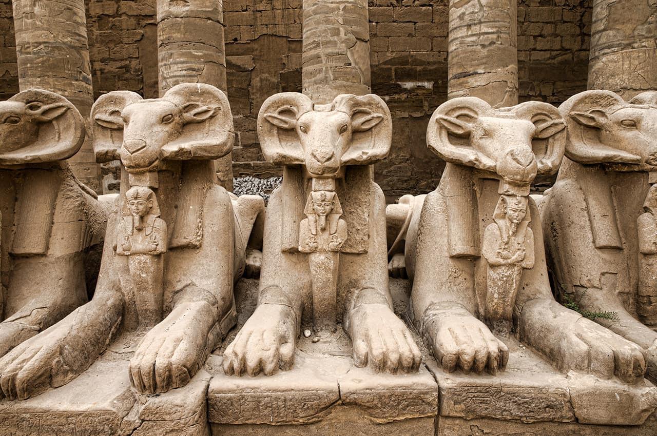 Templo Karnak , Luxor..jpg
