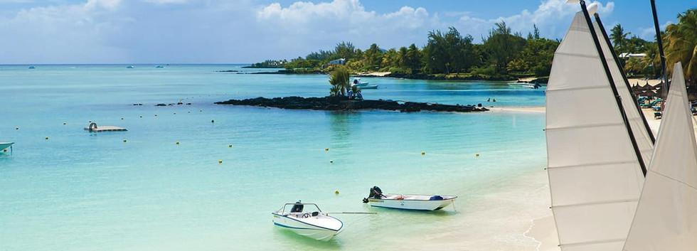praia-nas-ilhas-mauricio.jpg