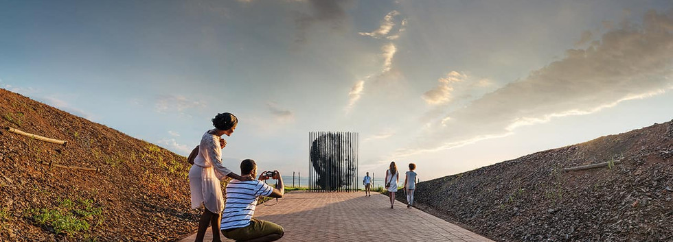 Monumento a Nelson Mandela.jpg