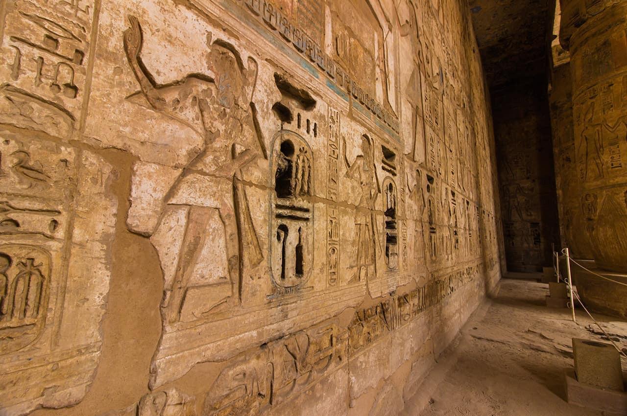 Templo Habu, Luxor..jpg