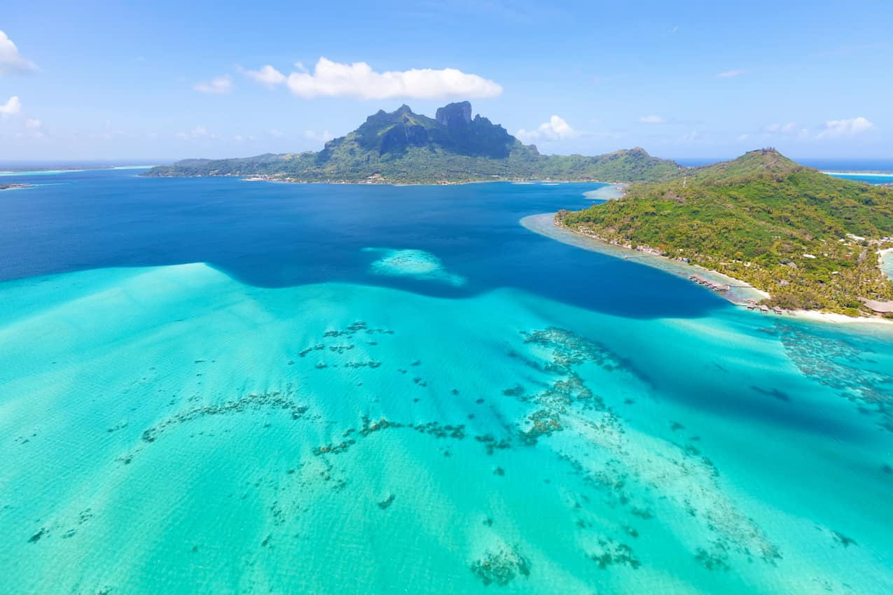 Bora_Bora_Otemanu_Tahiti_Polinésia_Franc