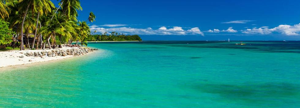 Praias turismo Ilhas Fiji.jpg