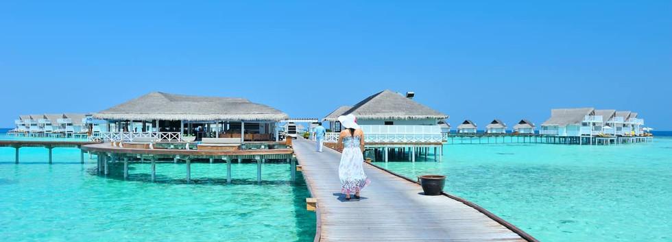Pacote_Ilhas_Maldivas_bangalô_sobre_água