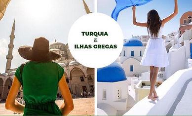 Turquia e Ilhas Gregas.jpeg
