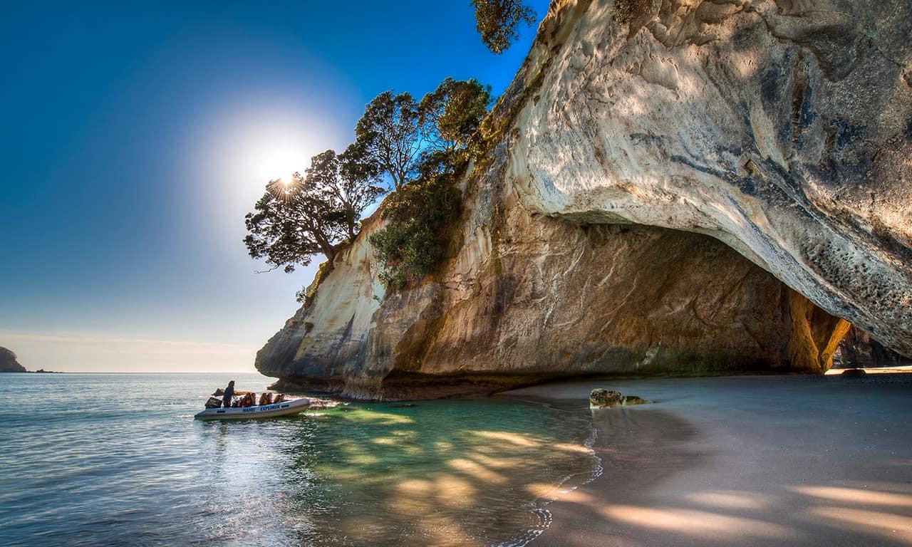 Cathedral Cove, Coromandel.jpg