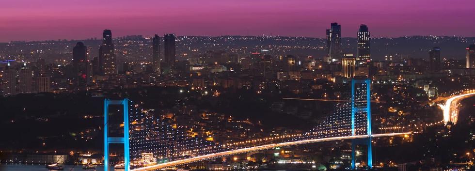 Ponte_Bósforo,_Istambul,_Turquia.jpg