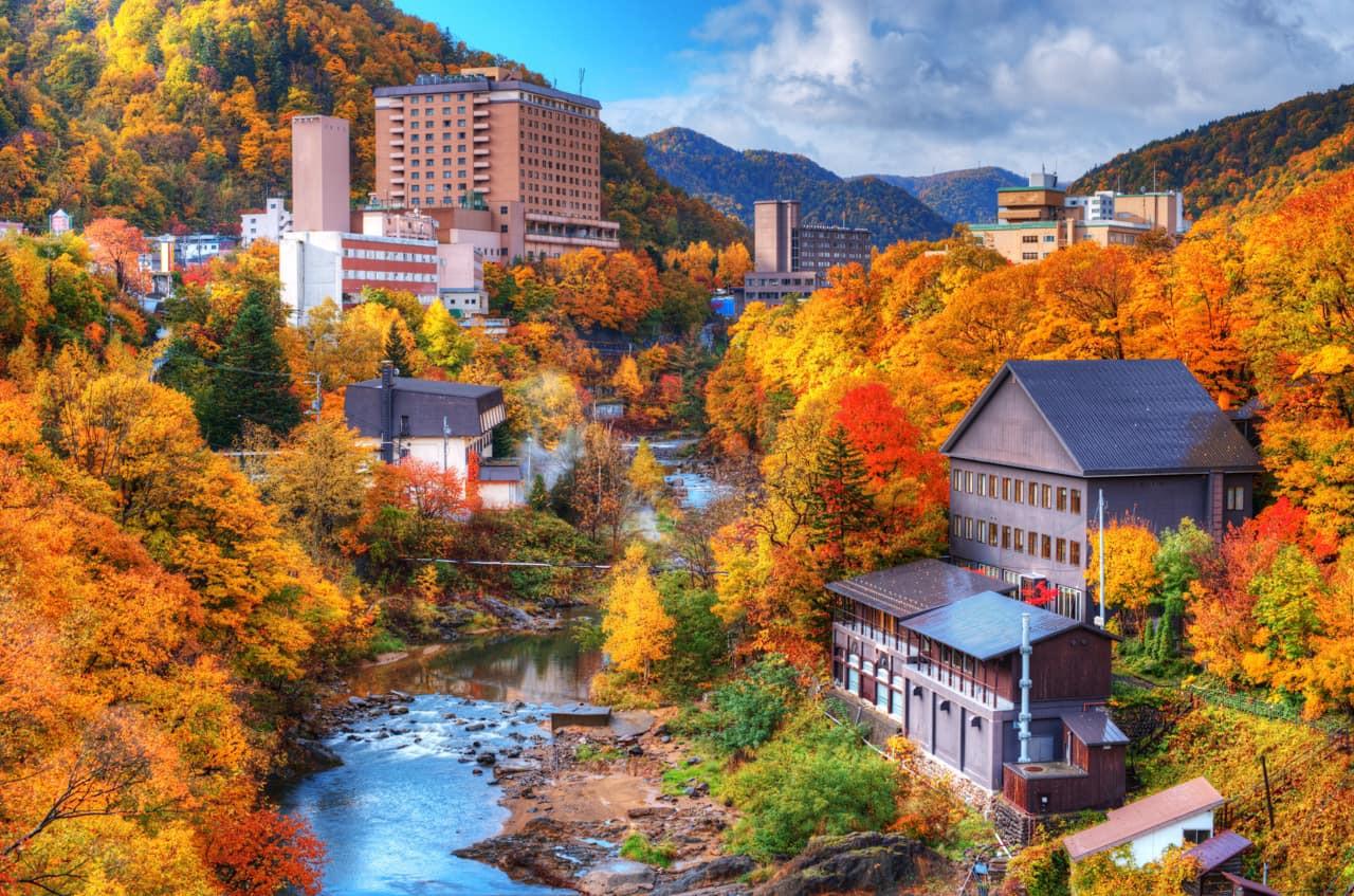 Pacote_Japão_águas_termais_hotel_Jozanke