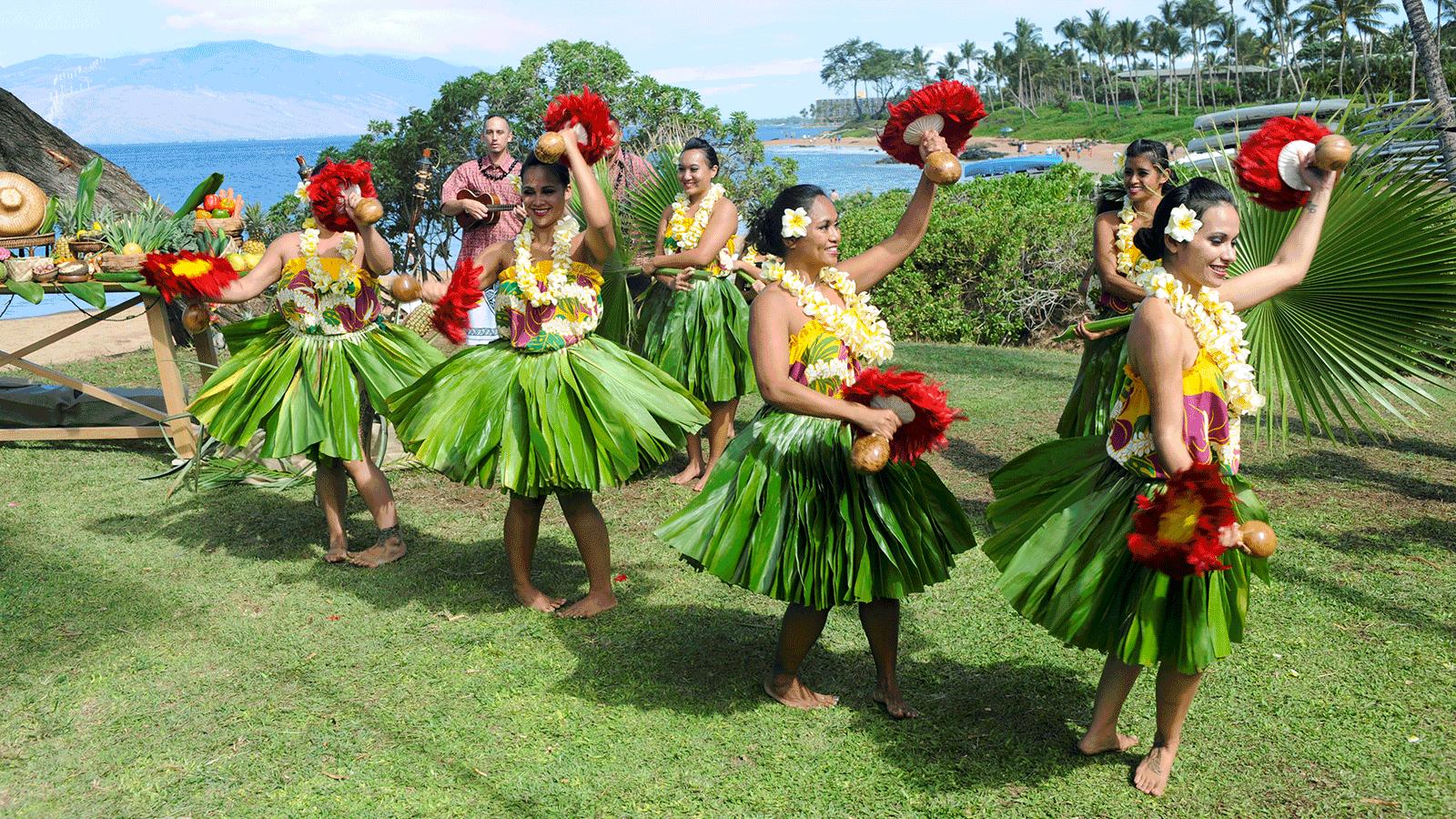 hawaii-hula.ngsversion.1486589259053.png