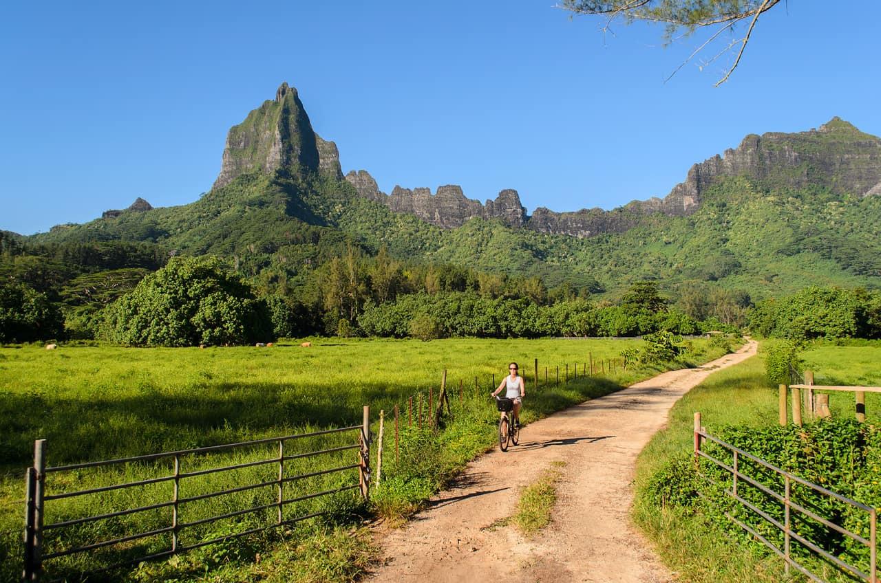 Passeios_atividades_ilha_Moorea_Tahiti_P