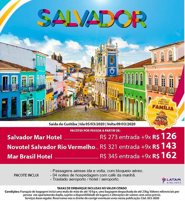 salvador-saida-cwb-05-03.jpg