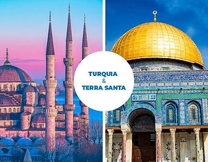 Turquia e Terra Santa.jpeg