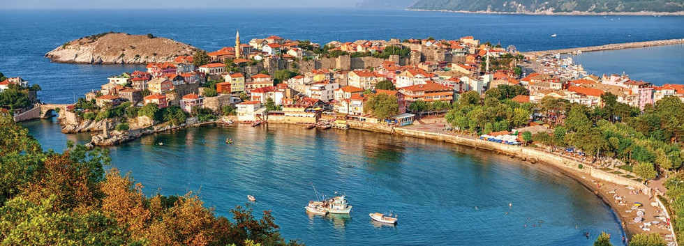 Viagem Mar Negro, Amasra, Turquia.jpg