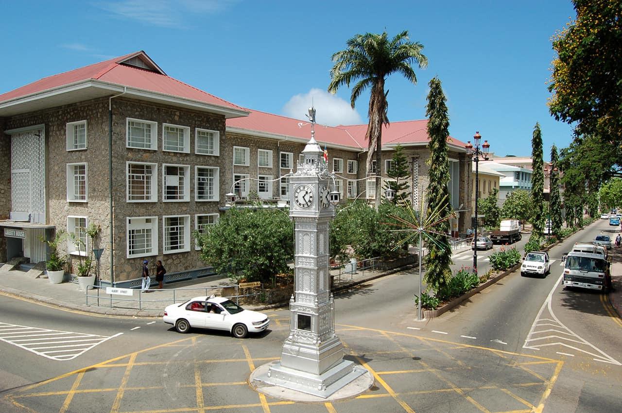 Clock Tower - Seychelles.jpg